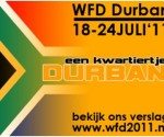 banner WFD Durban adapt